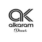Al-Karam Decor