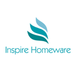 Inspire Homewave