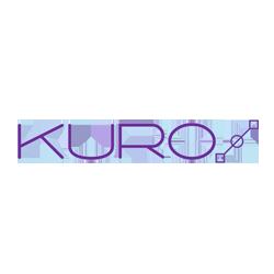 Play Kuro